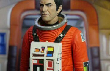 Commander-John-Koenig-Spacesuit-featured